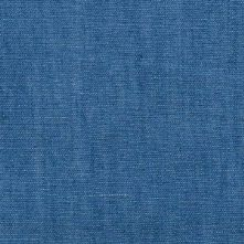 Washed Denim – 4oz Light Weight 150cm wide x 0.5m